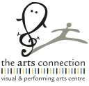 The Arts Connection Logo